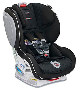 Most Expensive Car Seat >> High End Baby Car Seats