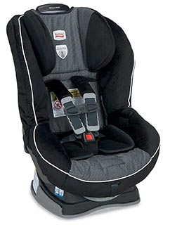 britax boulevard g4 convertible car seat review. Black Bedroom Furniture Sets. Home Design Ideas