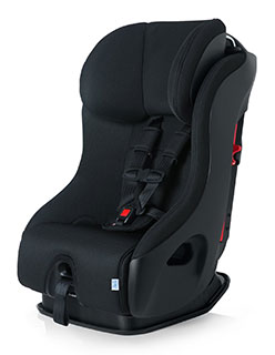 clek convertible car seat reviews. Black Bedroom Furniture Sets. Home Design Ideas