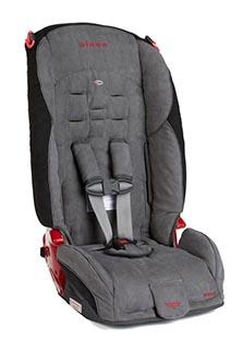 Diono Radian R100 Convertible Car Seat