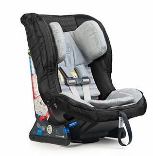 high end baby car seats. Black Bedroom Furniture Sets. Home Design Ideas