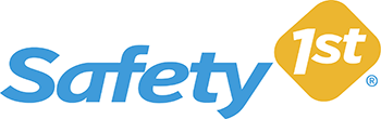 safety-1st-logo
