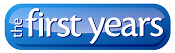 The First Years logo
