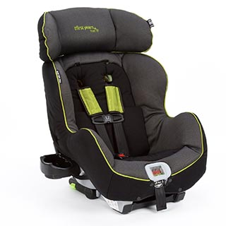 the first years convertible car seat reviews. Black Bedroom Furniture Sets. Home Design Ideas